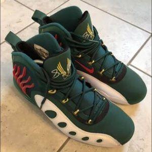 Nike Gary Payton's